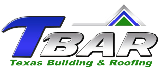 TBAR Roofing